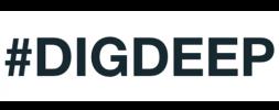 Digdeep_Logo