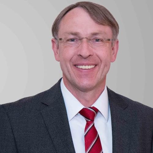 Norbert Prause