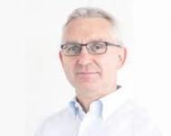 Jürgen Ullram