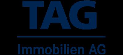 TAG_800x359